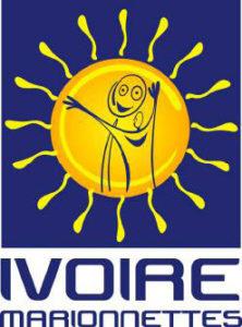 IVOIRE MARIONNETTTES